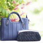 The most expensive women handbag for $3.8 million