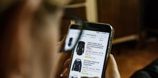 Fashion Clothes Online